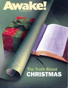 Jehovah Witness Christmas.Jehovah S Witnesses Celebrate Christmas Birthdays And
