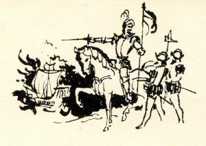 CONQUERORS OF THE AGES – Cortez the Conquistador (1485 - 1547 A.D.)