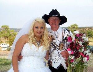 TYPICAL ARIZONA WEDDING2
