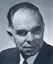 Glenn  T. Seaborg Chairman Atomic Energy Commission