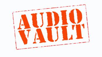 AUDIO VAULT2
