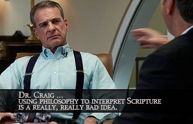 william lane craig3