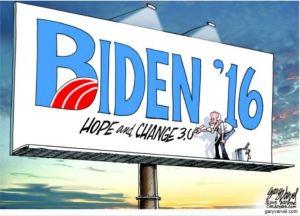 Biden2