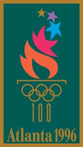 1996_Summer_Olympics_logo