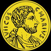 roman-coin-clip-art