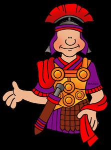 roman-soldier-clip-art