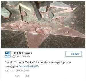 trump-star